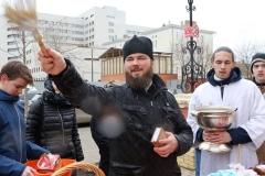 2018_04_07_Osviachenie_kylichey 005