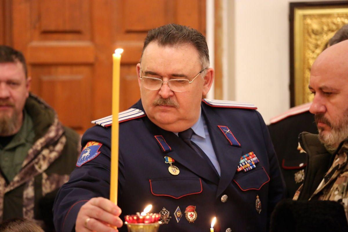 2018_panixida_kazakov_010