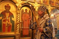 prestolniy_prazdnik_2014_05