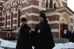 prestolniy_prazdnik_2014_30