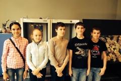 Deti_Andriyaki_18