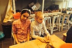 Deti_Andriyaki_21