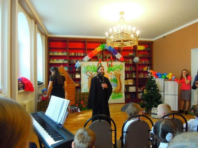2014_04_26_Пасхальный концерт