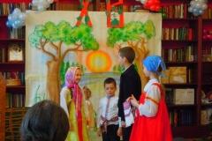 Pasha_deti_26-04-2014_08