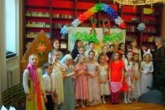 Pasha_deti_26-04-2014_22