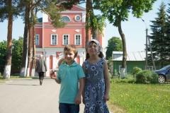 Palomnik_deti_25-05-2014_02
