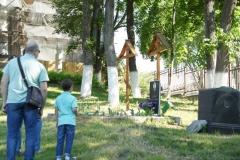 Palomnik_deti_25-05-2014_03