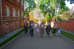 Palomnik_deti_25-05-2014_08