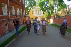 Palomnik_deti_25-05-2014_09