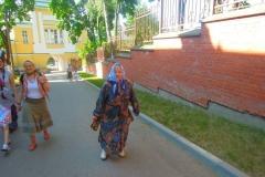 Palomnik_deti_25-05-2014_10