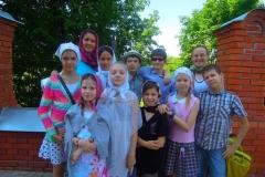 Palomnik_deti_25-05-2014_11