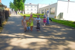 Palomnik_deti_25-05-2014_14
