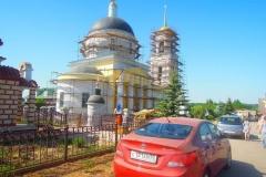 Palomnik_deti_25-05-2014_16
