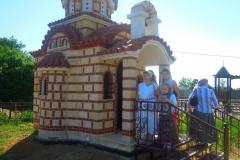 Palomnik_deti_25-05-2014_18