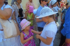 Palomnik_deti_25-05-2014_20