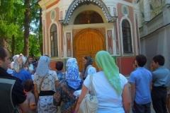 Palomnik_deti_25-05-2014_21