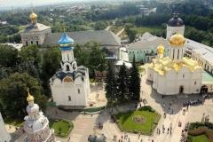 Palomnik_deti_25-05-2014_27