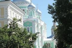 Sarov_07_2014_01