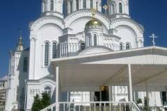 Sarov_07_2014_06