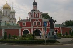 Palomnik_10-08-2014_4