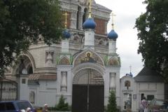 Palomnik_16-08-2014_2
