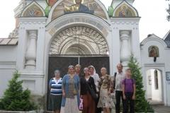 Palomnik_16-08-2014_3