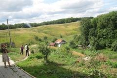 Palomnik_16-08-2014_5