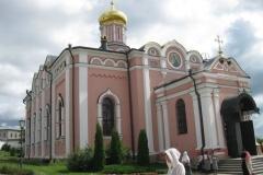 Palomnik_16-08-2014_7
