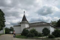Palomnik_16-08-2014_8
