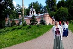 Savva_23-08-2014_4