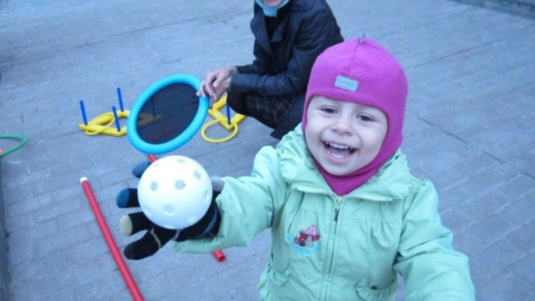 2014_09_14_Спортивный праздник в честь новолетия