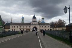 palomnik_4-5-10-2014_1