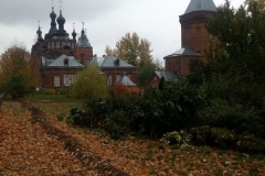 palomnik_4-5-10-2014_4