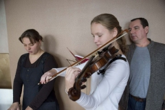 koncert_Sergyi_700_let_15