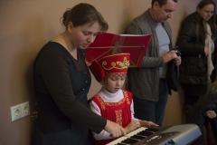 koncert_Sergyi_700_let_34