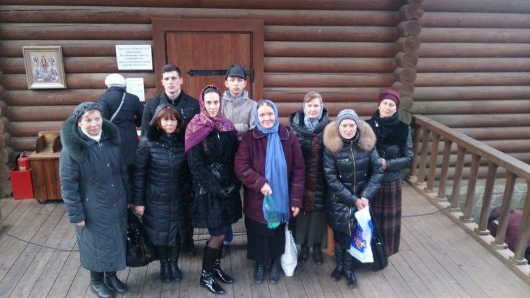 2014_11_15_Паломничество в Саввино-сторожевский