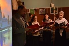 koncert_Botkina_23.11.2014_02