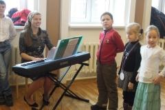 deti_koncert_30.11.2014_07