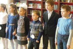 deti_koncert_30.11.2014_10
