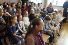 deti_koncert_30.11.2014_17