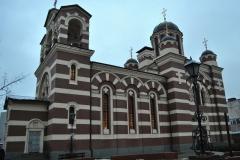 Chudotvornye_ikonyi_Moskvyi_20.12.2014_06