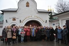 Chudotvornye_ikonyi_Moskvyi_20.12.2014_18