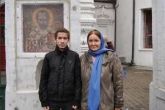 Chudotvornye_ikonyi_Moskvyi_20.12.2014_45