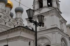 Chudotvornye_ikonyi_Moskvyi_20.12.2014_51
