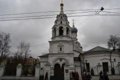 Chudotvornye_ikonyi_Moskvyi_20.12.2014_52