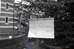 Yarmarka_21.12.2014_35