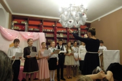 Rozhdestvenskiy_koncert_2015_09