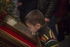 Prestolniy_prazdnik_03-02-2015_30