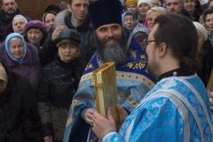 Prestolniy_prazdnik_03-02-2015_45