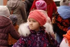 maslenitsa_22-02-2015_11